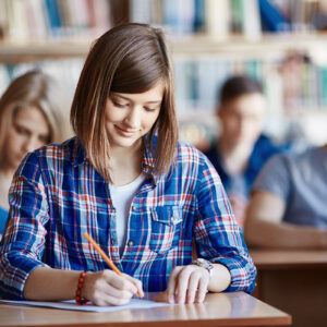 Jak uczyć się do egzaminów językowych?